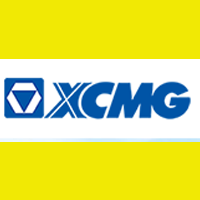 A XCMG