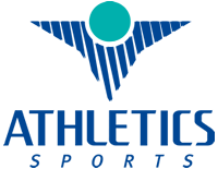 Athletics Sports